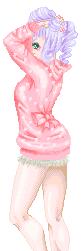 Pastel Goth by lucifer-cry