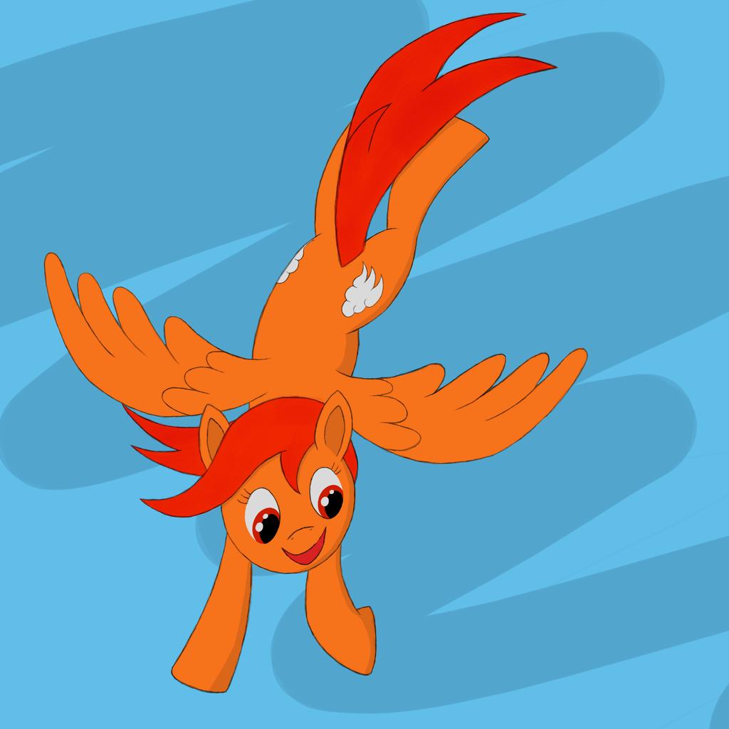 avatar_Dawnfire