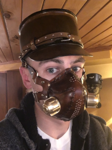 Jleather's Profile Picture