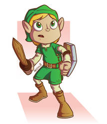 Link by acenco