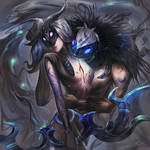 Kindred Human.ver