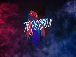 Toperson01 by DefaltT