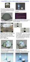 hdri maya mental ray tutorial