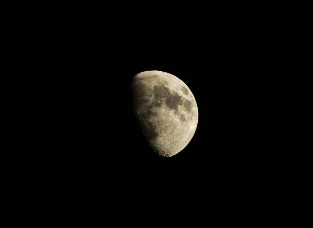 Moon 2.02.12 by Niccolet