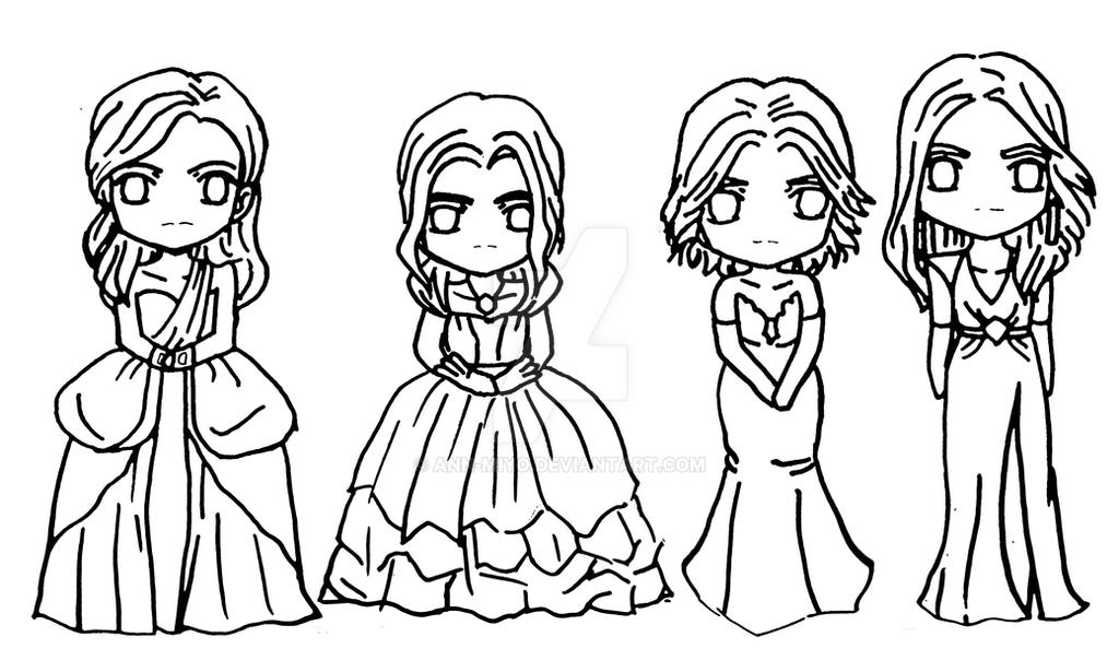 pretty little liars coloring pages pretty little liars free coloring pages