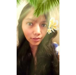 ann-miyo's Profile Picture