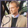 Paul Bettany Avatar IX by PaulBettanyFan