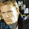 Paul Bettany Avatar X by PaulBettanyFan