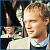 Paul Bettany Avatar XVI by PaulBettanyFan