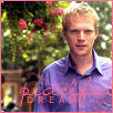 Paul Bettany Avatar XX by PaulBettanyFan