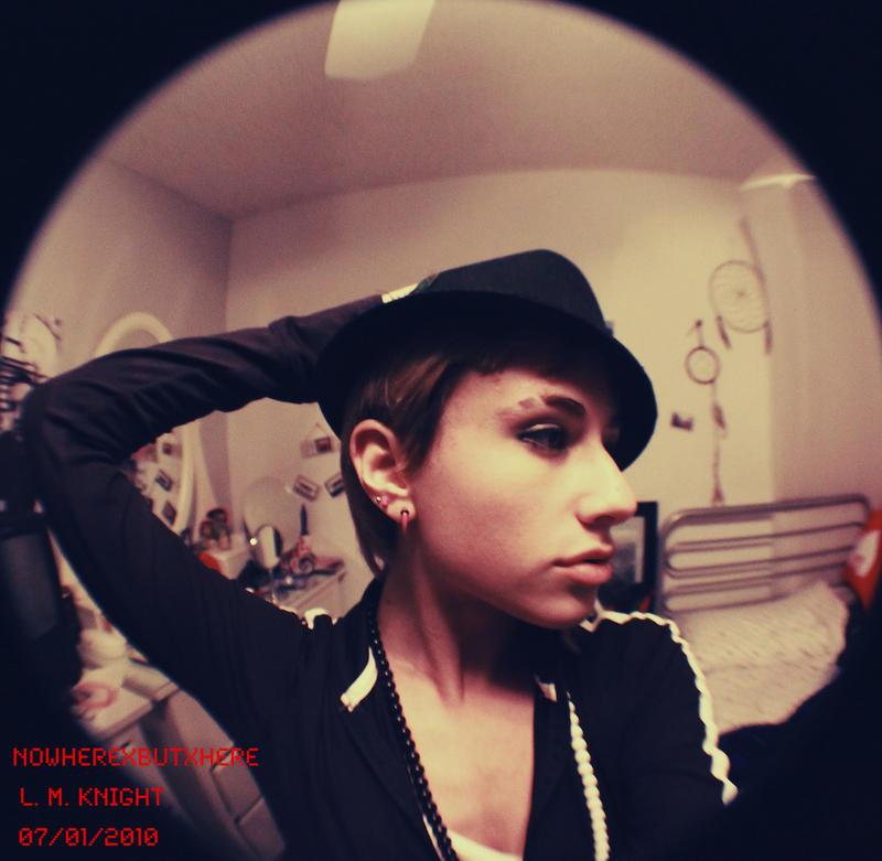 Nowherexbutxhere's Profile Picture