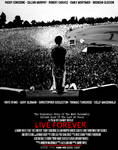 'Live Forever' Oasis Biopic