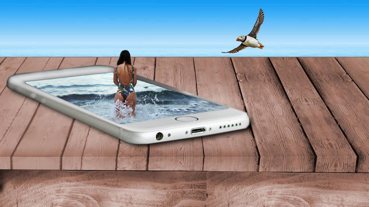 [Image: impossible_image__bikini_girl__19018aii_...FZ1ZIi3vN8]