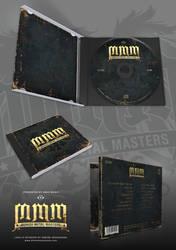 Munich Metal Masters by guitarsimo80