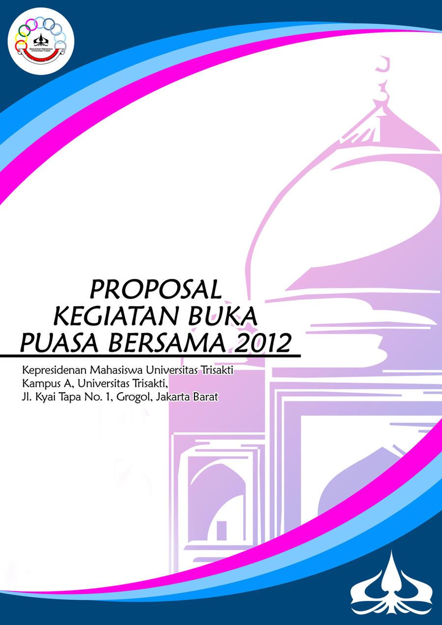 file cover design