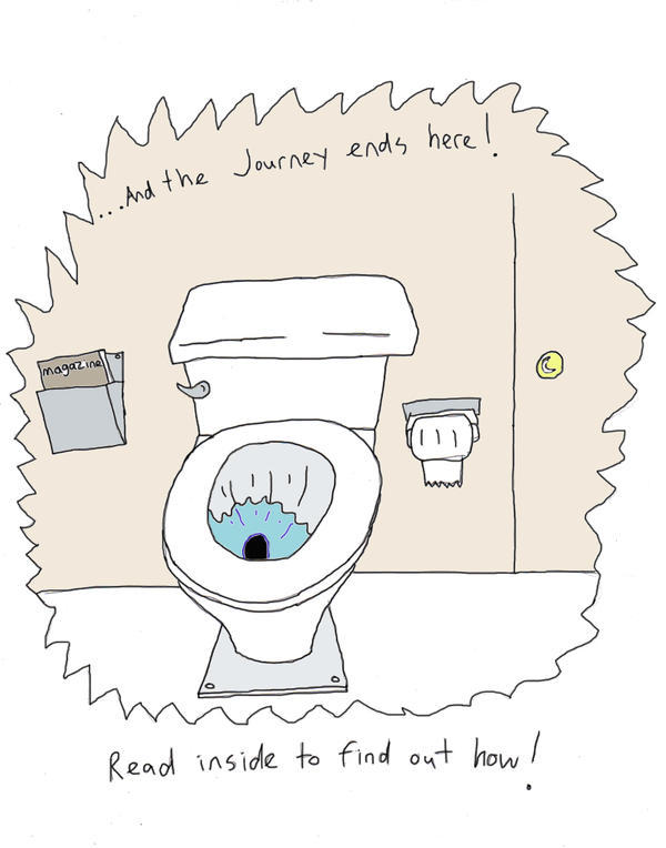 Digestive system comic back by luvzccr on deviantart digestive system comic back by luvzccr ccuart Image collections