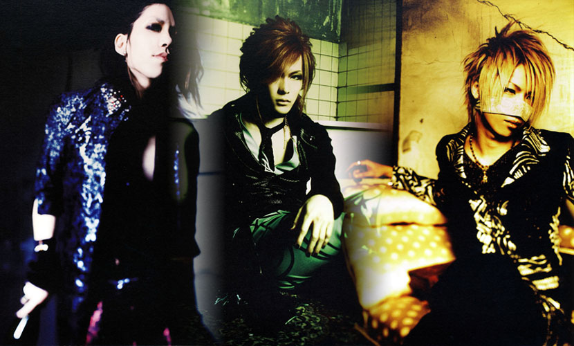 http://fc01.deviantart.net/fs43/f/2009/116/e/c/Aoi__Uruha__Reita_by_bethycool.jpg