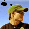 The Rasmus - Aki Hakala icon 2 by bethycool