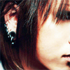 Neo Gen Vol36 Ruki 6 by bethycool