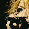 Ruki icon 4 by bethycool