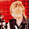 Reita icon 2 by bethycool