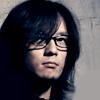 Kaoru icon by bethycool