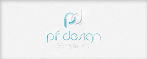 Pif Design by Pif8