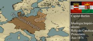 Germania-Hungria