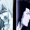 Starrk x Harribel Icon by Nuclear-Biohazard