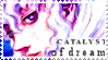 Griffith Stamp by Nuclear-Biohazard