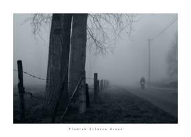 Flemish silence areas II by krush