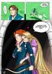 Rapunzel? - Bonus Page by mandygirl78