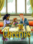 Cheerios - Breakfast for the Modern Family (FIXED)