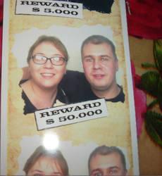 Hodowcy Ciumakow by Ciumostwo