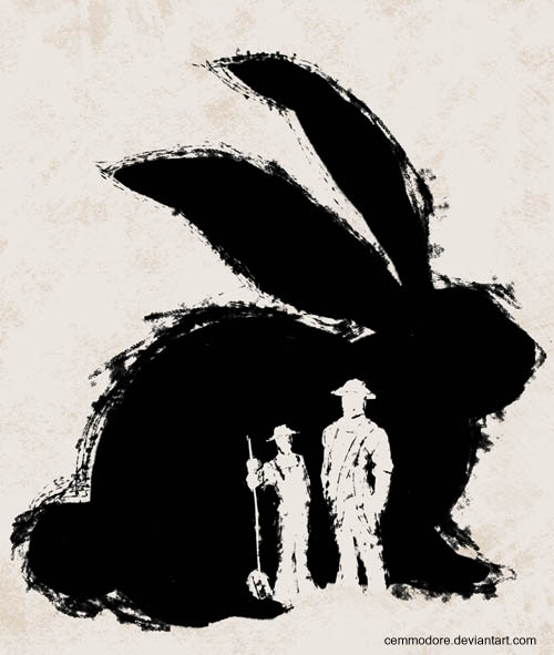 the theme of companionship in of mice and men by john steinbeck Of mice and men theme of friendship john steinbeck's of mice and men is a classic novella with an important theme that takes charge in the story as well as the.