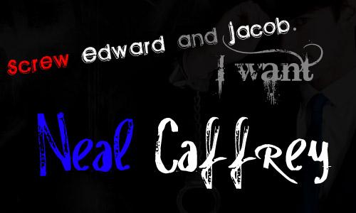 Screw Edward and Jacob by Wavikz