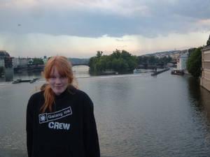 Prague 0..n ze bridge