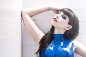 Miss-Madria's Profile Picture