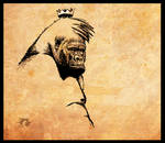 the_monkey_king