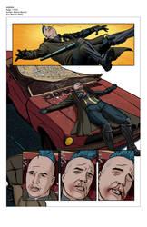 Hidden - page 17