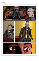 Hidden - page 18