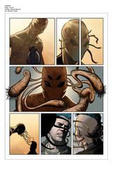 Hidden - page 20