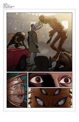 Hidden - page 21