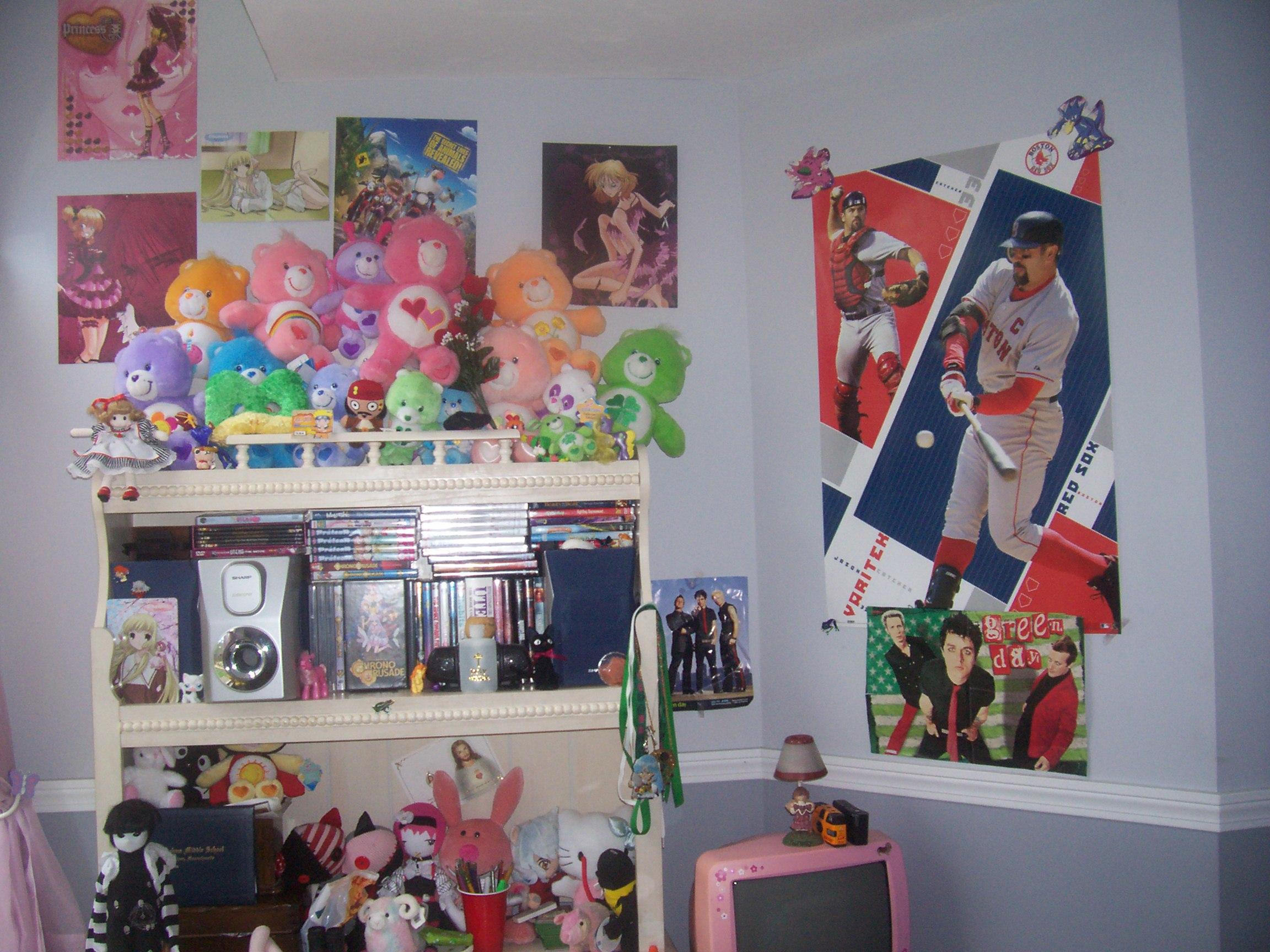My room 1 by save me911 on deviantart for Save room net