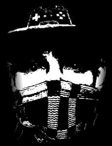 Wilku333's Profile Picture