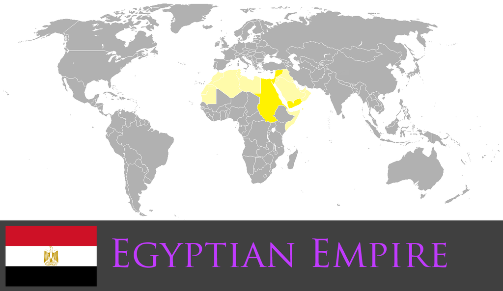 arab league map with Greater Egyptian Empire 478220986 on The Rise And Fall Of The Abbasid Caliphate besides Middle East furthermore Opec in addition Loftus Road Queens Park Rangers as well Pakistan.