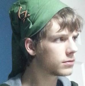 Vaarian's Profile Picture