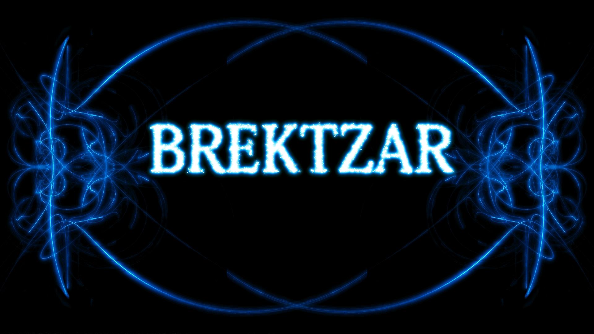 brektzar's Profile Picture