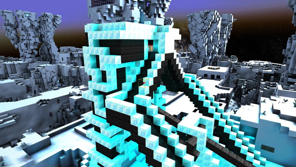Starmade-screenshot-0005 by brektzar