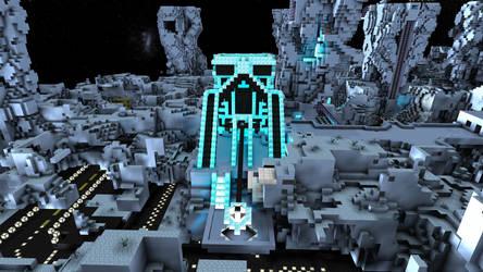 Starmade-screenshot-0006 by brektzar